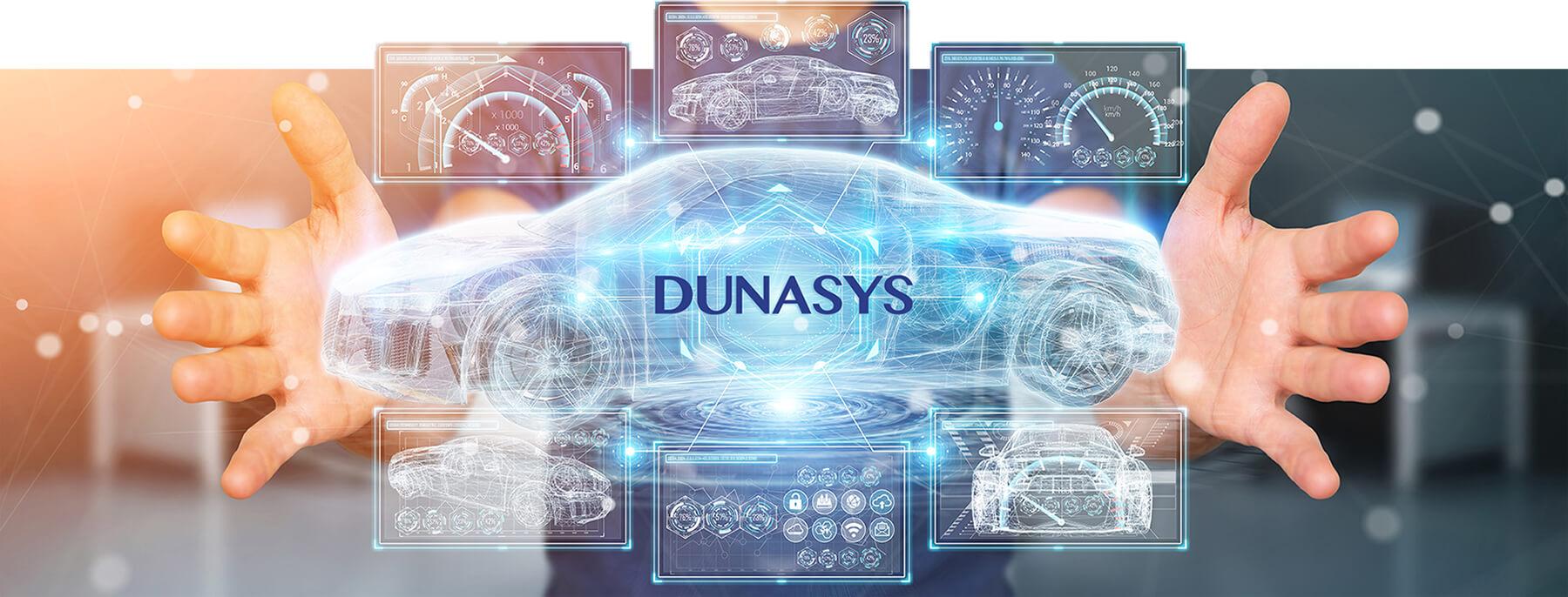 Dunasys