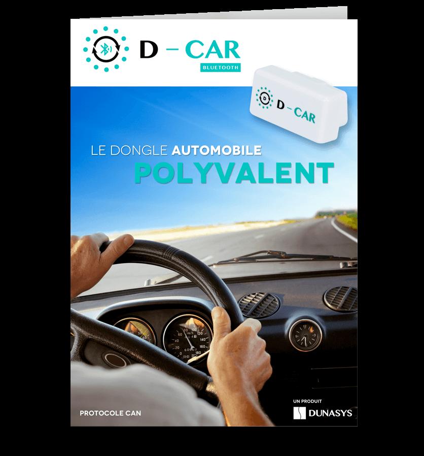 Brochure D_CAR-BT