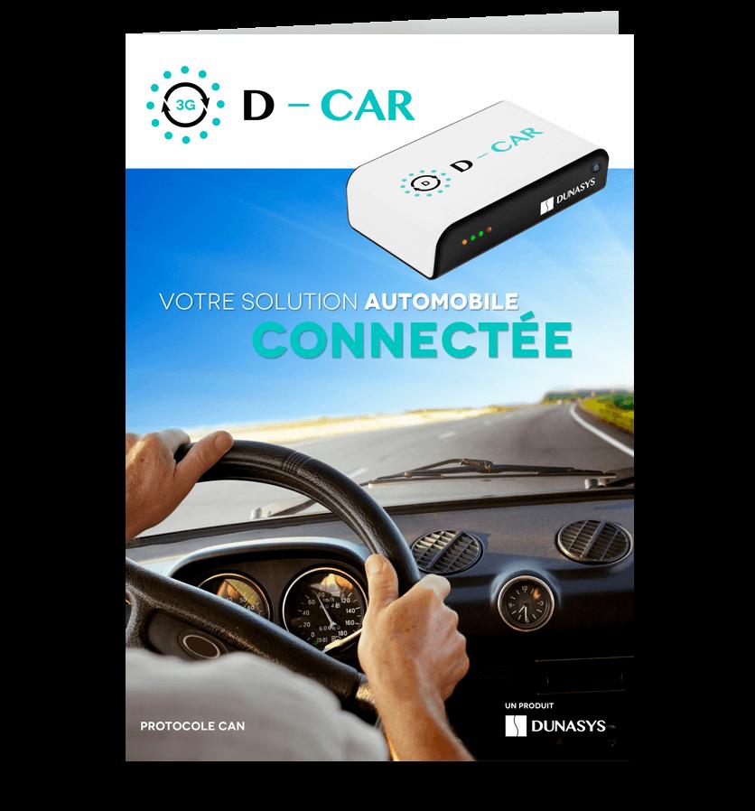 Brochure D_CAR