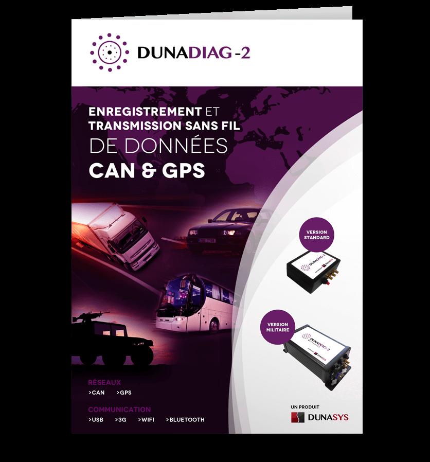 Brochure Dunadiag-2
