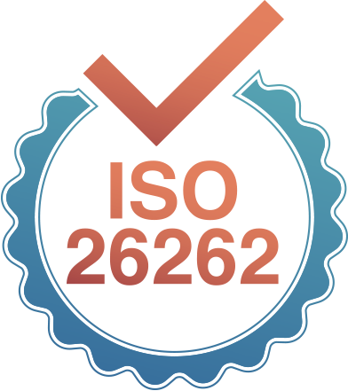 Norme ISO 26262
